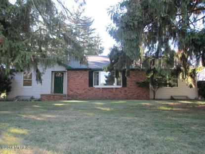 530 W Chicago Street Jonesville, MI MLS# 16037074