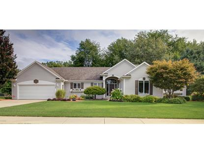 4449 Sugarbush Court SW, Wyoming, MI