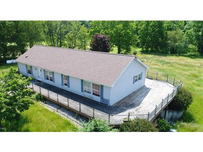 4691 E Sterling Road Jonesville, MI MLS# 16048919