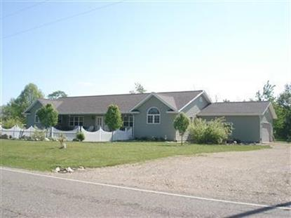 5283 Milnes Road Jonesville, MI MLS# 16050803