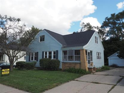 2308 Wyoming Avenue SW, Wyoming, MI