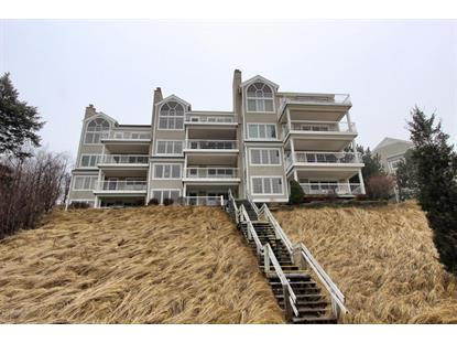 752 Spyglass Hill , Holland, MI