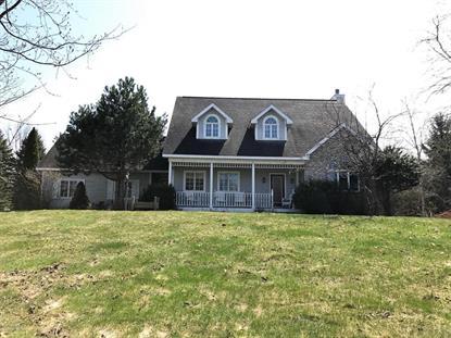 ludington mi real estate homes for sale in ludington michigan