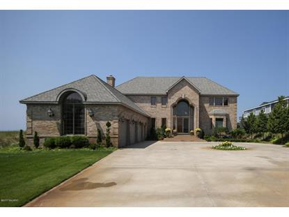 ludington mi real estate for sale