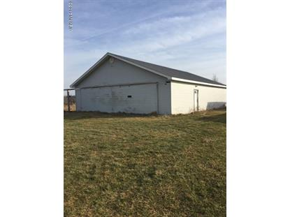 0 N County Line Rd  Benton Harbor, MI MLS# 17006505