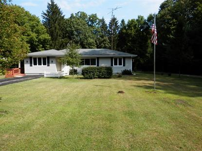 7561 Youngren , Harbert, MI