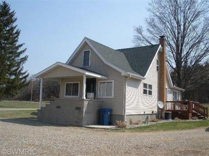 Bellevue mi real estate homes for sale in bellevue for Zillow charlotte mi