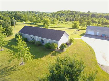 1480 S County Line Road Benton Harbor, MI MLS# 17028189