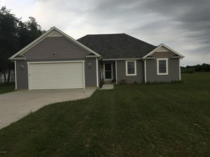 69297 Christiana Lake Rd , Edwardsburg, MI