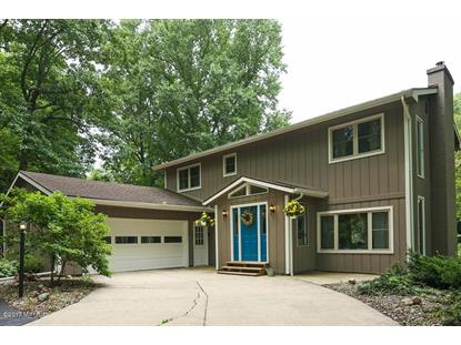 9250 Yund Road Benton Harbor, MI MLS# 17033922