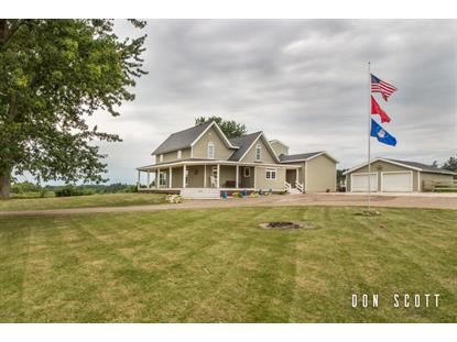 194 Brown  Bailey, MI MLS# 17038305