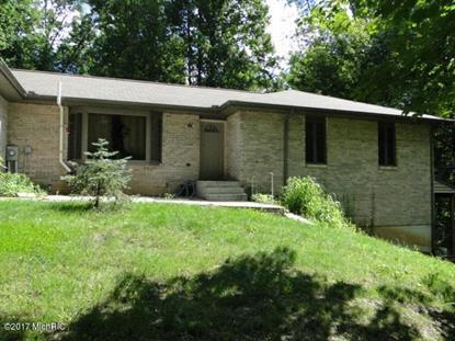 15740 williamsville street vandalia mi 49095 sold or expired 71865688
