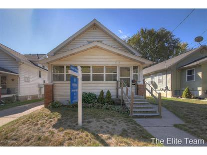 1332 Walker Avenue NW, Grand Rapids, MI