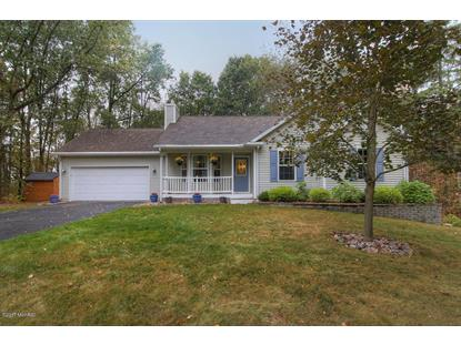 12711 Evergreen Farms , Cedar Springs, MI