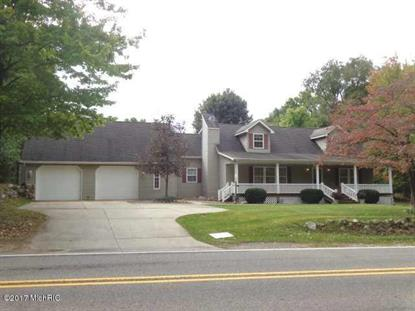 31255 Redfield , Niles, MI