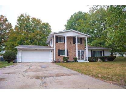 212 Beverly Lane, Battle Creek, MI