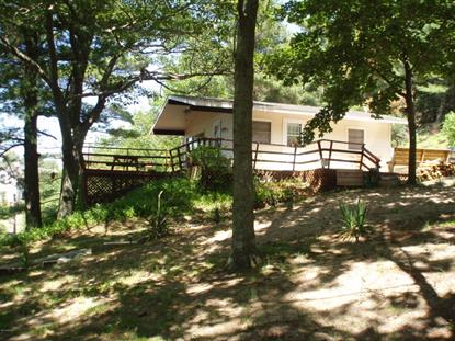 56 S Lighthouse Drive, Mears, MI