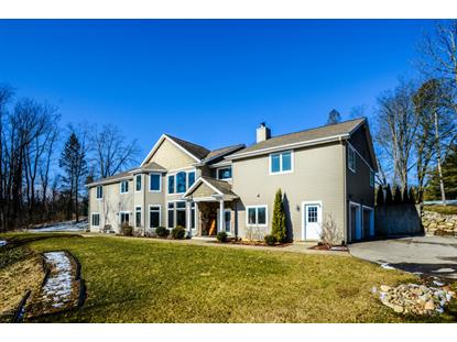 3344 Beckley Road, Battle Creek, MI