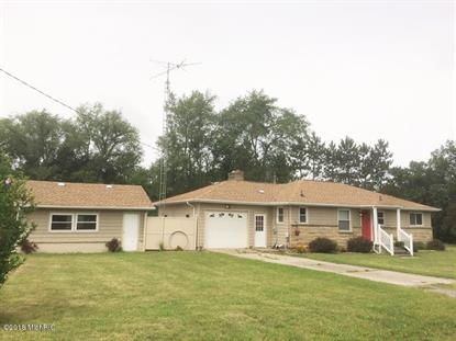 52532 Johnson Road, Three Rivers, MI