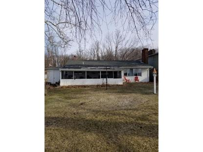 5058 Deep Point Drive, Portage, MI
