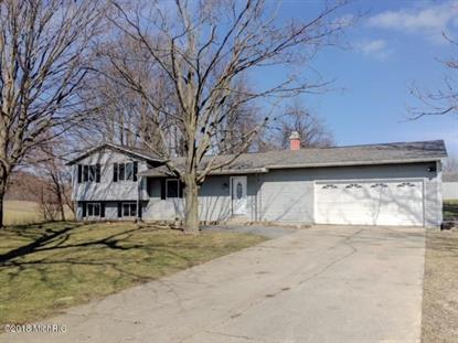 4195 W CHICAGO Road, Niles, MI