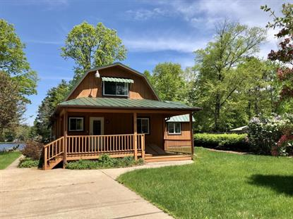 11219 Birch Park Drive, Stanwood, MI