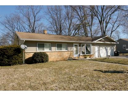 226 New Hampshire , Portage, MI