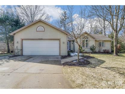 12984 144th Avenue, Grand Haven, MI