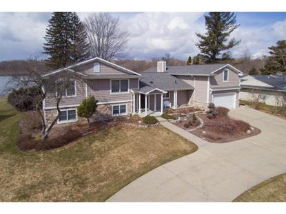 4316 Lake Forest Drive, Kalamazoo, MI