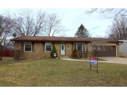 23 Thorncroft , Battle Creek, MI