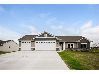 1712 Water Lily Lane, Wayland, MI