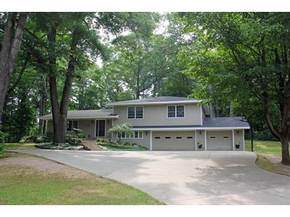 13480 Woodland Court, Big Rapids, MI