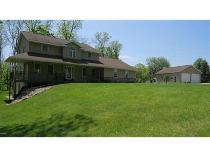 12365 Pine Lake Road, Plainwell, MI