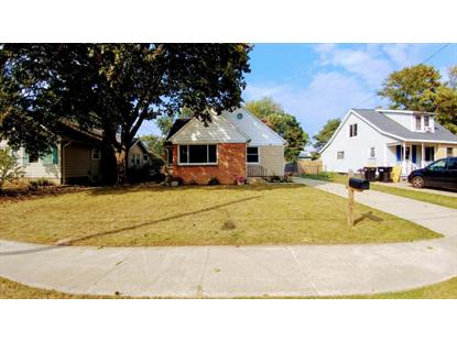 41 Wadsworth , Grand Rapids, MI
