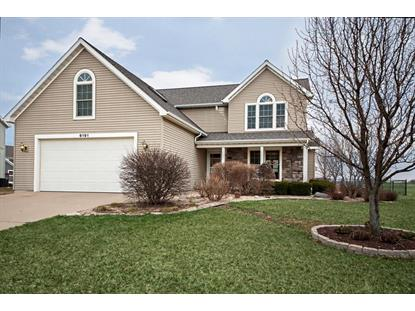 6191 Dreamcatcher Road, Stevensville, MI