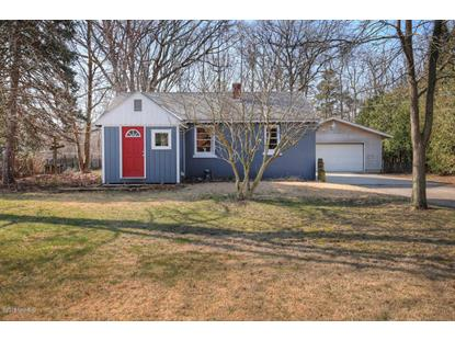 182 Elwill Court, Holland, MI