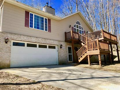 10973 Shawnee Trail, Stanwood, MI