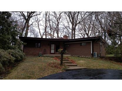 35 Laurel Drive, Battle Creek, MI