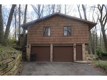 352 Horseshoe Court, Plainwell, MI