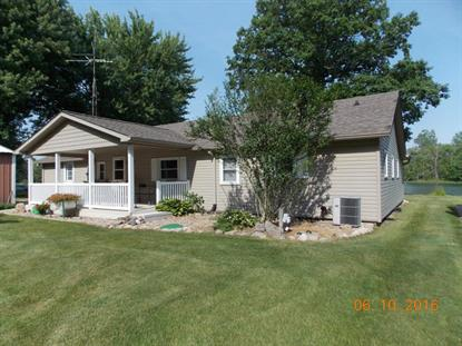 873 Dragon Shores Drive, Coldwater, MI