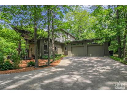 6035 Scenic Woods Circle North Circle N, Muskegon, MI