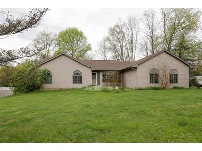 17779 18 Mile Road, Marshall, MI