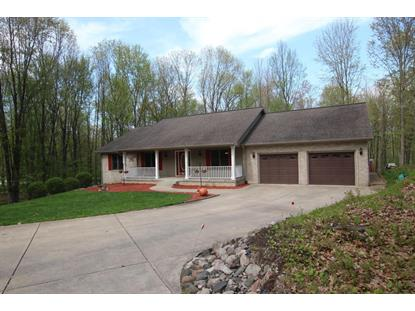 15064 Oakwood Drive, Big Rapids, MI