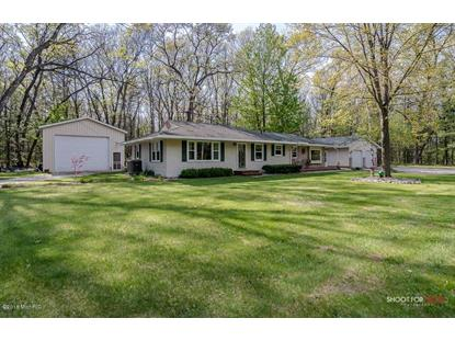 3079 Rich Road, Muskegon, MI
