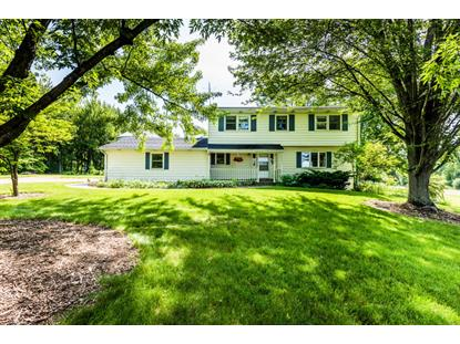 9445 Lauer Road, Berrien Springs, MI
