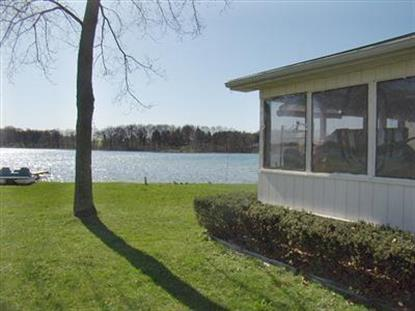 15642 Rich Lane, Hickory Corners, MI