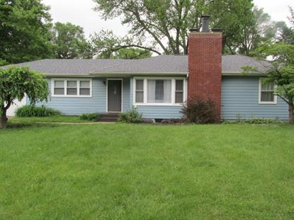 652 Chippewa Road, Benton Harbor, MI