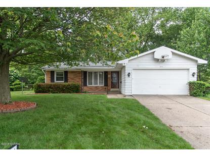 964 Glencroft Lane, Battle Creek, MI