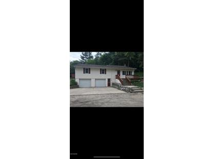1243 Marsh Road, Plainwell, MI