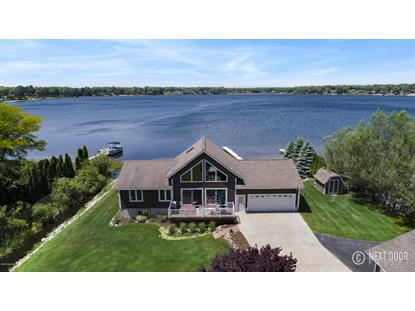 239 Sunset Trail, Muskegon, MI